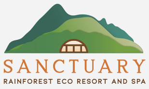 Sanctuary Rainforest Eco Resort and Spa